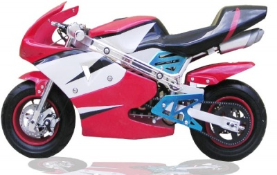 pocketbike4_400